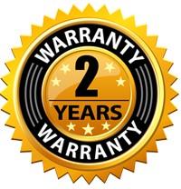 2-year-warrenty