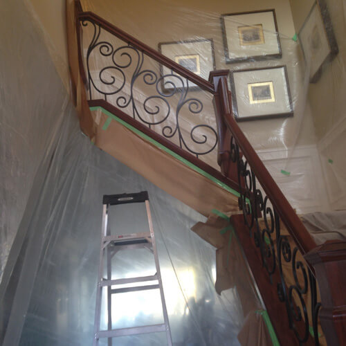 nknprofessionalpainting